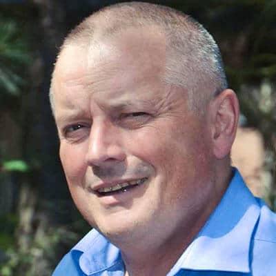 Gérard Biat