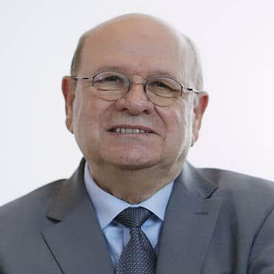 Jean Carli