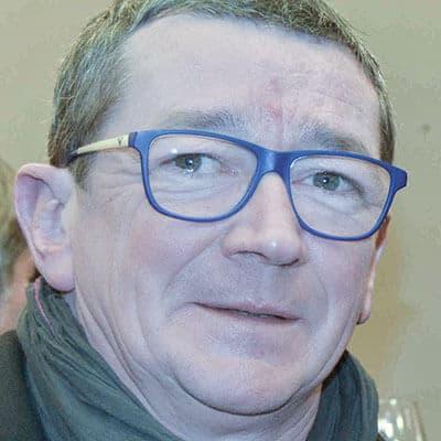 Reynald Coppeaux